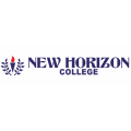 NEW HORIZON COLLEGE OF ENGINEERING (NHCE)