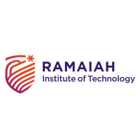 RAMAIAH INSTITUTE OF TECHNOLOGY(MSRIT)