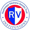 RV COLLEGE OF ENGINEERING(RVCE)