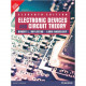Electronic Devices and Circuit Theory, Robert L. Boylestad and Louis Nashelsky, PHI/Pearson Eduication, 11 TH Edition