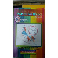 Engineering Physics | Prof. S. P. Basavaraju | Subhas Stores | CBCS 2018