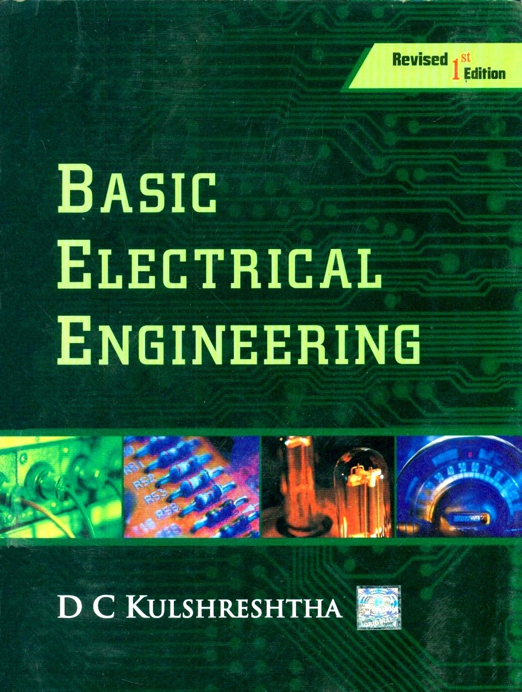 Great Basic Electrical Wiring Book Gallery - The Best Electrical ...